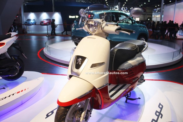 peugeot-django-2016-auto-expo-india-pictures-photos-images-snaps