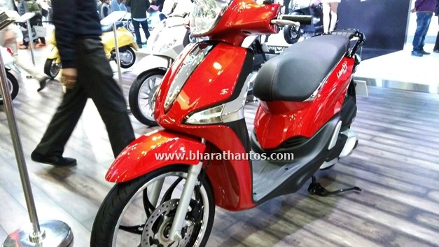 piaggio-liberty-iget-125-abs-2016-auto-expo-india-pictures-photos-images-snaps
