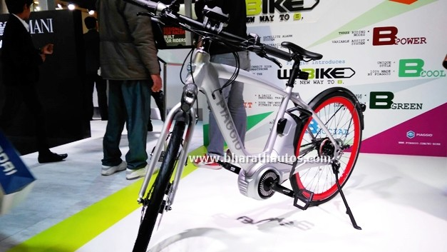 piaggio-wi-bike-2016-auto-expo-india-pictures-photos-images-snaps