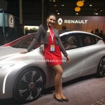 renault-eolab-concept-pictures-photos-images-snaps-2016-auto-expo-001