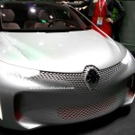 renault-eolab-concept-pictures-photos-images-snaps-2016-auto-expo-002