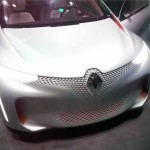 renault-eolab-concept-pictures-photos-images-snaps-2016-auto-expo-003