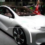 renault-eolab-concept-pictures-photos-images-snaps-2016-auto-expo-004