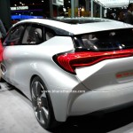 renault-eolab-concept-pictures-photos-images-snaps-2016-auto-expo-005
