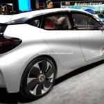 renault-eolab-concept-pictures-photos-images-snaps-2016-auto-expo-006