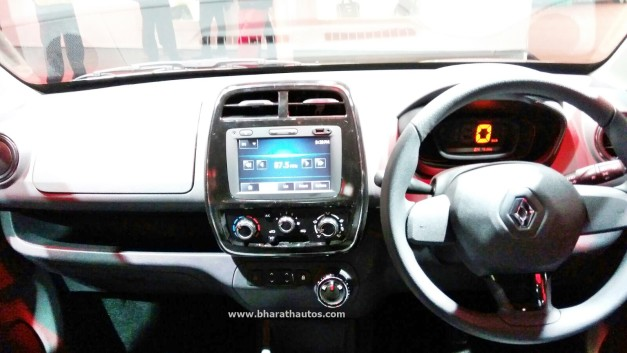 renault-kwid-1l-easyr-amt-2016-auto-expo-pictures-photos-images-snaps