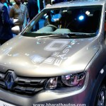 renault-kwid-1l-easyr-amt-pictures-photos-images-snaps-2016-auto-expo-001