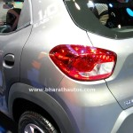 renault-kwid-1l-easyr-amt-pictures-photos-images-snaps-2016-auto-expo-002