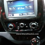 renault-kwid-1l-easyr-amt-pictures-photos-images-snaps-2016-auto-expo-004