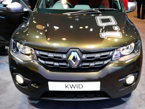 renault-kwid-1l-manual-amt-easyr-2016-auto-expo