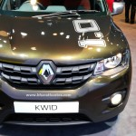 renault-kwid-1l-manual-pictures-photos-images-snaps-2016-auto-expo-001