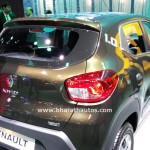 renault-kwid-1l-manual-pictures-photos-images-snaps-2016-auto-expo-002