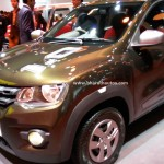 renault-kwid-1l-manual-pictures-photos-images-snaps-2016-auto-expo-004