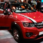 renault-kwid-1l-manual-pictures-photos-images-snaps-2016-auto-expo-006