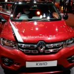 renault-kwid-1l-manual-pictures-photos-images-snaps-2016-auto-expo-007