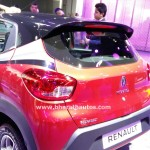 renault-kwid-1l-manual-pictures-photos-images-snaps-2016-auto-expo-008