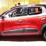 renault-kwid-1l-manual-pictures-photos-images-snaps-2016-auto-expo-009