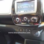 renault-kwid-1l-manual-pictures-photos-images-snaps-2016-auto-expo-010