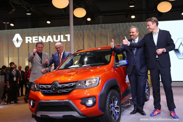 renault-kwid-climber-concept-2016-auto-expo-pictures-photos-images-snaps