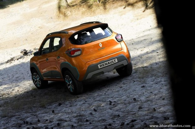 renault-kwid-climber-concept-pictures-photos-images-snaps