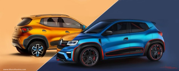 renault-kwid-climber-renault-kwid-racer-concept-pictures-photos-images-snaps-002