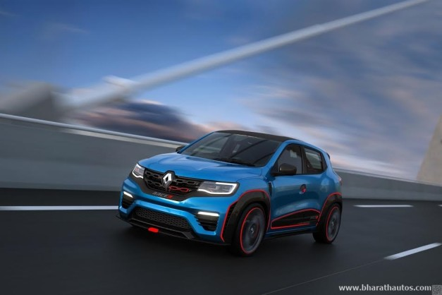 renault-kwid-racer-concept-pictures-photos-images-snaps