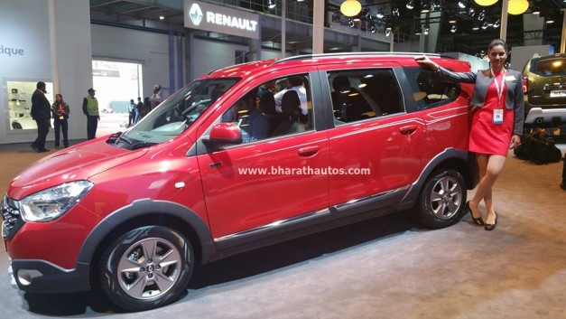 renault-lodgy-world-edition-2016-auto-expo-pictures-photos-images-snaps