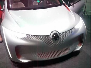 renault-lodgy-world-edition-eolab-sport-rs-01-2016-auto-expo