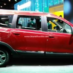 renault-lodgy-world-edition-pictures-photos-images-snaps-2016-auto-expo-001