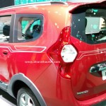 renault-lodgy-world-edition-pictures-photos-images-snaps-2016-auto-expo-002