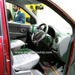 renault-lodgy-world-edition-pictures-photos-images-snaps-2016-auto-expo-003