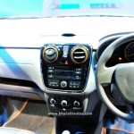 renault-lodgy-world-edition-pictures-photos-images-snaps-2016-auto-expo-004