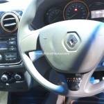 renault-lodgy-world-edition-pictures-photos-images-snaps-2016-auto-expo-005