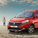 renault-lodgy-world-edition-pictures-photos-images-snaps-2016-auto-expo-009