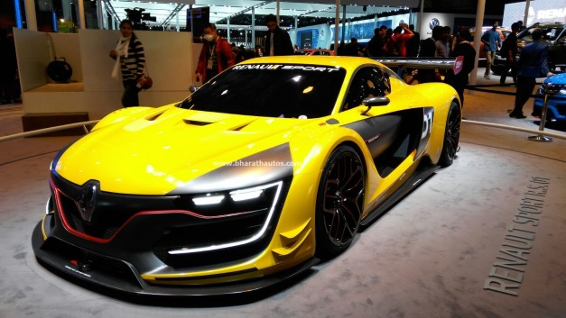 renault-sport-rs-01-2016-auto-expo-pictures-photos-images-snaps