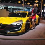 renault-sport-rs-01-pictures-photos-images-snaps-2016-auto-expo-001