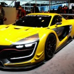 renault-sport-rs-01-pictures-photos-images-snaps-2016-auto-expo-002