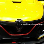 renault-sport-rs-01-pictures-photos-images-snaps-2016-auto-expo-004