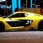 renault-sport-rs-01-pictures-photos-images-snaps-2016-auto-expo-005
