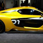renault-sport-rs-01-pictures-photos-images-snaps-2016-auto-expo-006