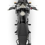 royal-enfield-himalayan-granite-black-body-graphics