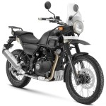royal-enfield-himalayan-granite-black-front-end