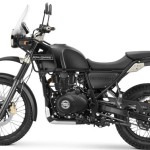 royal-enfield-himalayan-granite-black-left-side-profile