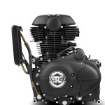 royal-enfield-himalayan-granite-black-right-engine