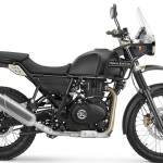 royal-enfield-himalayan-granite-black-right-side-profile