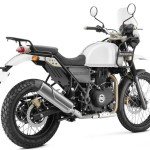 royal-enfield-himalayan-rear-end