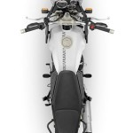 royal-enfield-himalayan-snow-white-body-decals