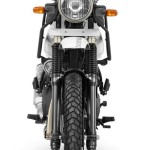 royal-enfield-himalayan-snow-white-headlight