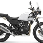 royal-enfield-himalayan-snow-white-right-side-view