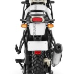 royal-enfield-himalayan-snow-white-tailight